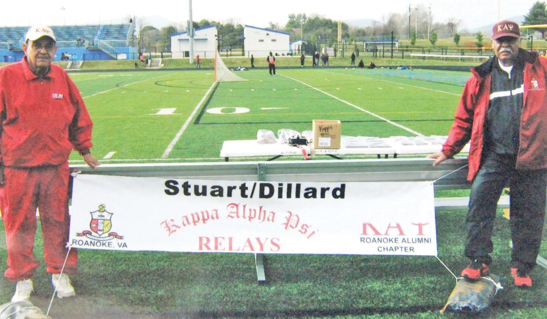 StuartDillard.9852_web