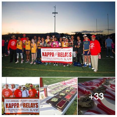 kappa-relays-photos
