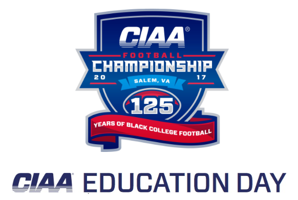ciaa-education-day